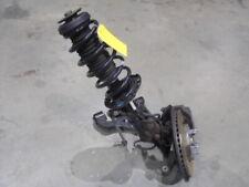 VAUXHALL MOKKA Hatch 5dr Front Suspension O/S 2013: 35408