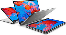 Dell XPS 13 9365 2in1 Covertable Laptop, i7,512GB SSD,16GB Ram,QHD+ TOUCH SCREEN
