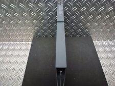 Siemens Simatic S7 6GK7 443-1GX20-0XE0 E-4 Net CP 443-1 6GK7443-1GX20-0XE0