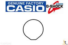 CASIO G-Shock G-9000 Original Gasket Case Back O-Ring G-9010 G-800 G-9025 G-8100