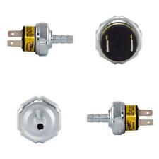 Pressure Switch 175-225 psi Operating Range for Husky Compressor