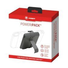 Switch Power:Pack 7000mAh