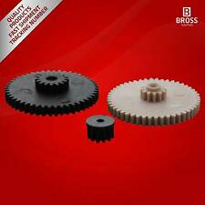 VDO Speedometer Odometer Gears for Bmw E30 316i 1987-1991 W124 E500 W126 W107 56