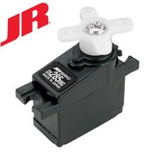 JR DS285MG Digital Hi-Speed Sub-Micro MG Servo JRPS285MG
