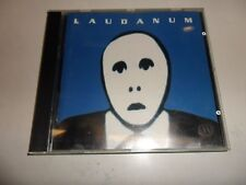 Cd  Ijon Tichy von Laudanum