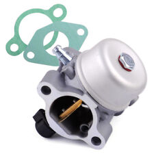 Carburetor Kit for Kohler CH13 CH14 CH15 CV13 CV14 CV15 CV16 John Deere AM125355