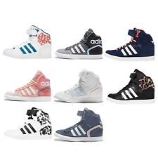 d0f7a80e518 adidas Wedge Shoes for Women