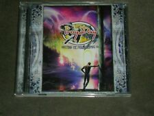 Kinections: The ProgDay Support CD