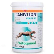 Vetoquinol Caniviton Forte 30 1000 g