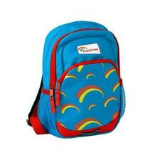 More details for rainbow backpack official- girl guiding