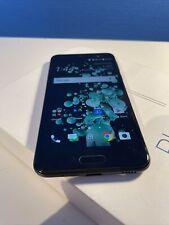 HTC U play 32gb-Brilliant Black (Senza SIM-lock) m053