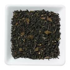 1kg  (46,00€1kg) OSTFRIESEN SONNTAGSTEE Schwarzer Tee Schwarztee   Ostfriesentee