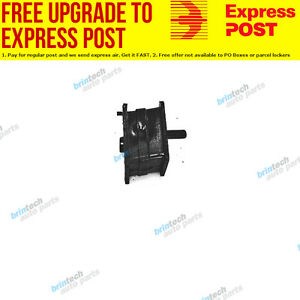 1985 For Toyota Hiace LH51G 2.4 litre 2LT Auto & Manual Front-17 Engine Mount