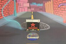 STATE OF EMERGENCY PROMO PLAYSTATION 2 PS2 ENVÍO 24/48H
