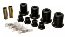 Suspension Control Arm Bushing Kit-SVT Cobra Rear Energy fits 99-01 Ford Mustang