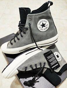 Scarpe casual da uomo grigie Converse | Acquisti Online su eBay