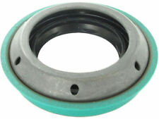 For 1986-2005 Buick LeSabre Auto Trans Output Shaft Seal Right 99211GC 1987 1988