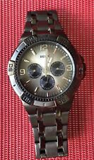 Relic Mens Watch Used