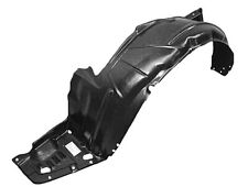 Left Guard Liner For Honda Accord Euro (Cl) 2003-2008