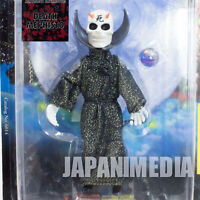 PUPPET MASTER Mephisto Figure Red Ver. Previews Exclusive Full Moon Toys