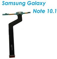 connecteur charge Micro USB Samsung Galaxy Note 10.1 N8000 P605 SM-T605 rev:0.8
