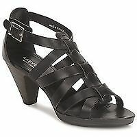 Carvela Women's Patent Leather Heels