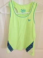 Justice Girl's Size 12 Shirt