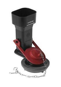 KOHLER K-83093 Flush Valve Kit