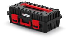 Werkzeugbox Organizer Werkzeugkiste Werzeugkoffer Toolbox Kunststoff