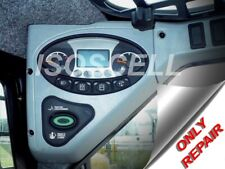 Instrument Panel for Bobcat 6693886, Only Repair