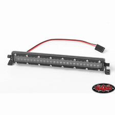 """RC4WD KC HiLiTES 1/10 C Series Performance LED Light Bar 120mm/4.72"""" Z-E0095"""