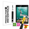 Screen protector Anti-shock Anti-scratch Tablet HTC Google Nexus 9