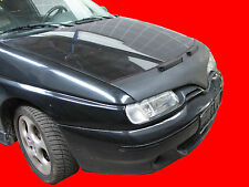CAR HOOD BONNET BRA fit ALFA ROMEO 145 - 146 1994-2001  NOSE FRONT END MASK