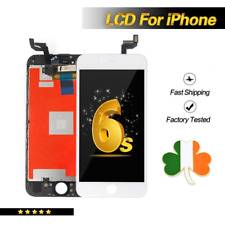 iPhone 6S Replacement Screen LCD Touch Screen Display Digitizer Full Assembly