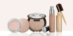 Becca Cosmetics | Opal Champagne Pop Highlight Nightingale Snapdragon Primers