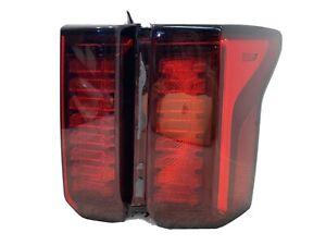 2021 Kia Sorento Tail Light Lamp Passenger Right RH 92402-R5000 OEM