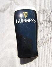 Guinness Bierglas Pin (A50v)
