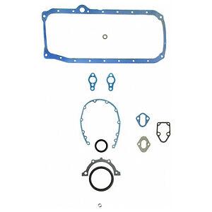 Conversion Set,w/o Plastic T.C  5.7L 1pc seal w/cent. blt v.c  17125