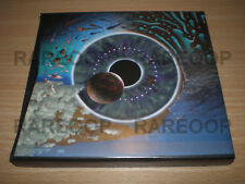Pulse by Pink Floyd (2CD, 1995, Sony) MADE IN ARGENTINA