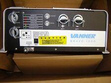 Vanner Bravo 1800W Inverter/Charger 230V/50Hz Output 24V Battery Brc24-1800Sh/Ex