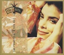 Paula Abdul | Single-CD | Promise of a new day (1991)