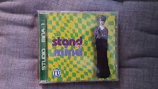 MINA - STAND BY MINA. CD EDIZIONE L'UNITÀ