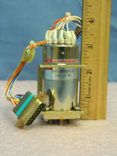RLC Electronics RF Transmission Switch 6PST NO 30003-2056AS691-01