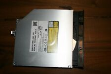 Asus K53E Laptop CD-RW / DVD+RW Drive. Model: UJ8B0. SATA