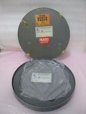 Amat 0020-01021 Plate, Quartz, 417390
