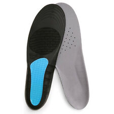 Dr.scholl Design Cushion Heel Arch Support Orthotic Insoles Working Runing shoes