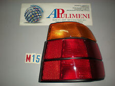 08023 FANALE POSTERIORE DX (REAR LAMPS) BMW 5 SERIES E34 TOURING 91 PMMA