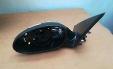 Specchio retrovisore riscaldato c/memoria, sinistro -ORIGINALE- BMW Serie 1 E87