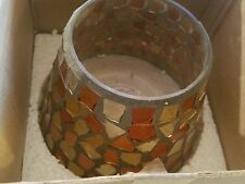 Home Interiors And Gifts Candle Shade #11758 New In Box