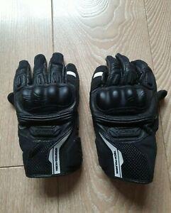 Alpinestars Tech-touring Gloves